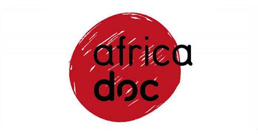africa-doc