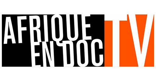 afrique-en-doc-tv