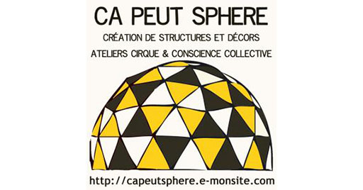 ca-peut-sphere