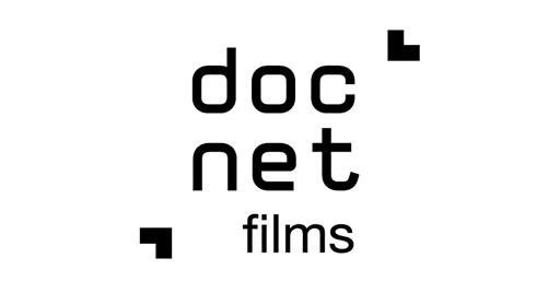 doc-net-films
