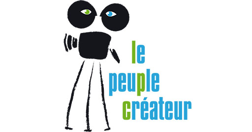 le-peuple-createur