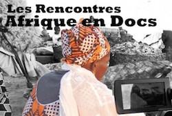 apercu-wab-AFRIQUE-EN-DOCS-413x259