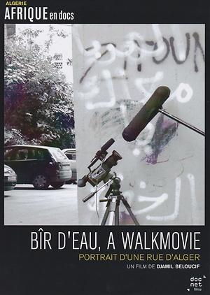 bir_deau_a_walkmovie_5feb4aacddd83