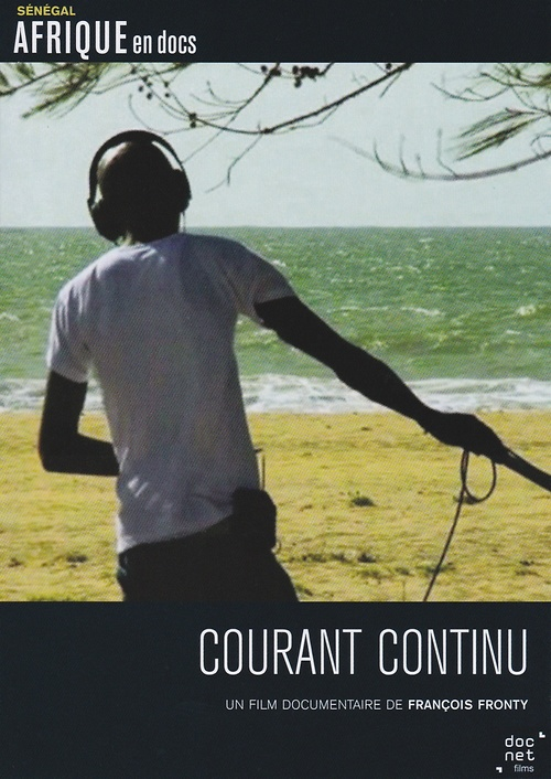courant_continu_601ac9988f931