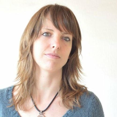 Carole Filiu-Mouhali