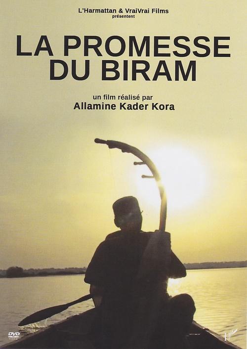 la_promesse_du_biram_601ac9735b922