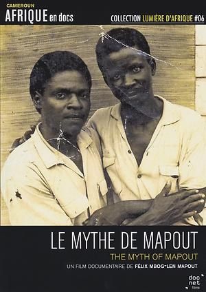 le_mythe_de_mapout_601ac9029c116