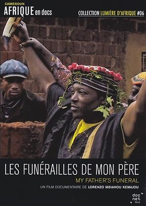 les_funerailles_de_mon_pere_601ac917910f6