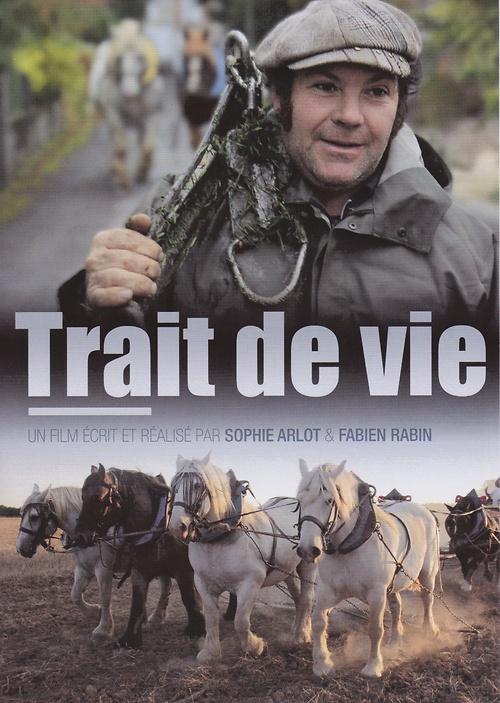 trait_de_vie_601ac945065cb