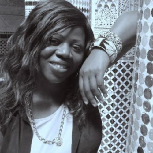 Eléonore Yaméogo