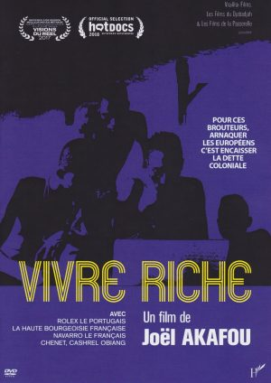 vivre_riche_5feb582e3eee0