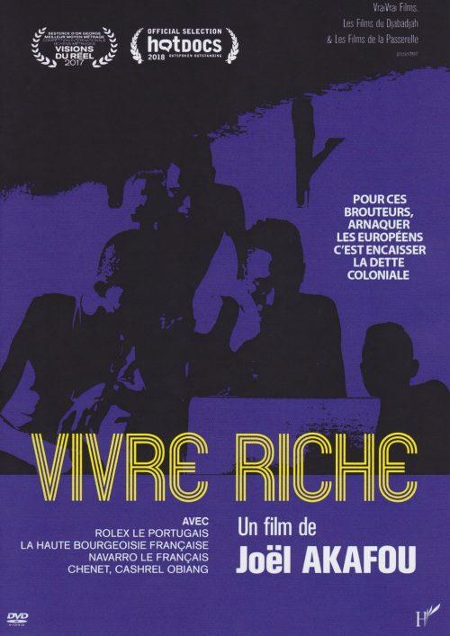 vivre_riche_5feb582e3eee0